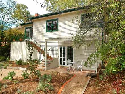 House - 206 Rattray Road, M...