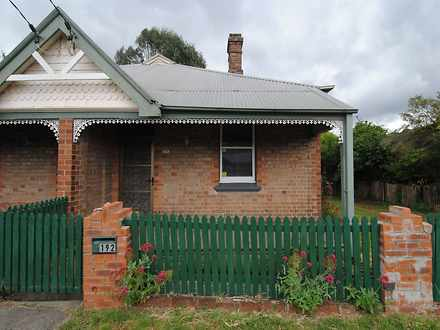 Semi_detached - 192 Inch St...