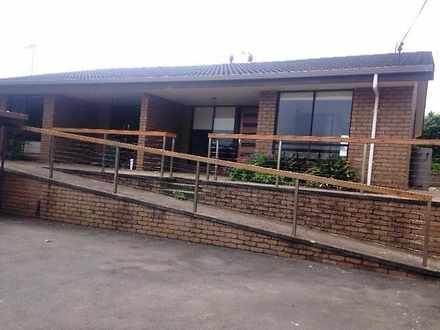 Unit - 3/26 Kruger Street, ...
