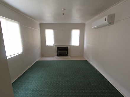 House - 285 Ballarat Road, ...