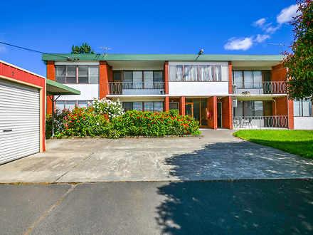 House - 3/4 Riverway Road, ...