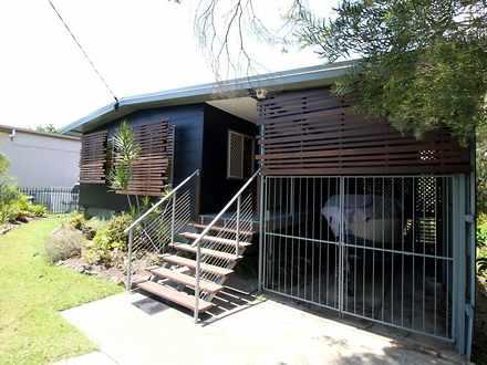 House - 72 Cooroora Street,...