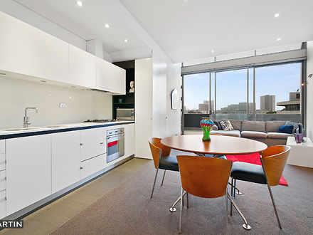 Apartment - 43/33 Epsom Roa...