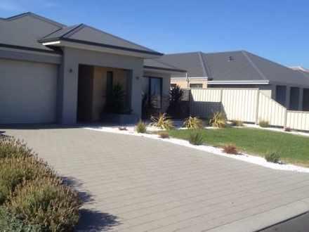 House - Australind 6233, WA