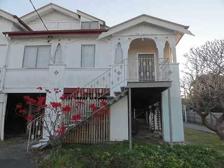 House - 1/119 Gordon Street...