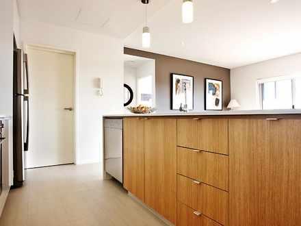 Apartment - Gardugarli Driv...