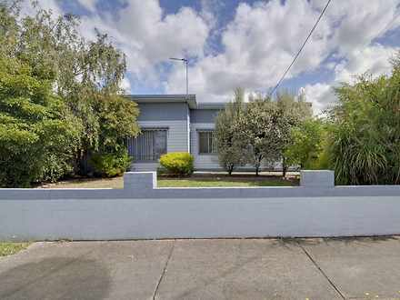 House - 1 Bernard Avenue, T...