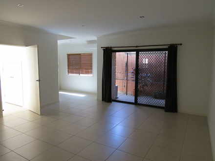 Townhouse - 2/12 Georgina S...