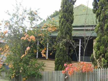 House - 29 Baynes Street, H...