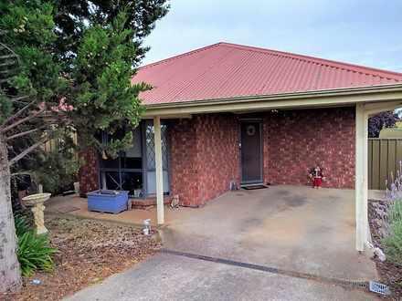 House - 75A Zanker Drive, M...