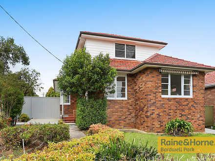 House - 120 Moorefields Roa...