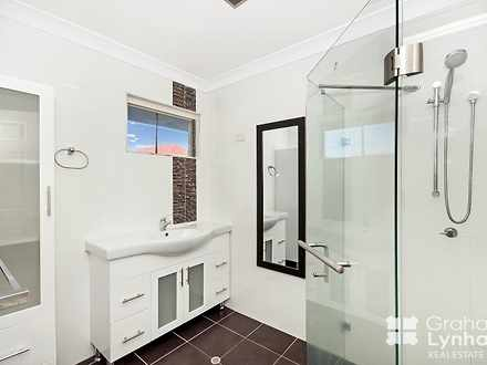 Unit - 5/6 Lamington Road, ...