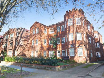Apartment - 6/26 Balfour Ro...