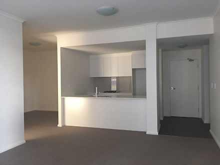 Apartment - 402/1 Charles S...