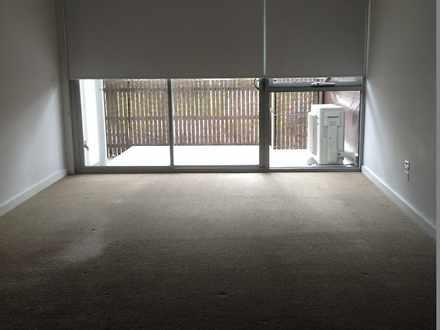 Apartment - 1/50 Eucalyptus...
