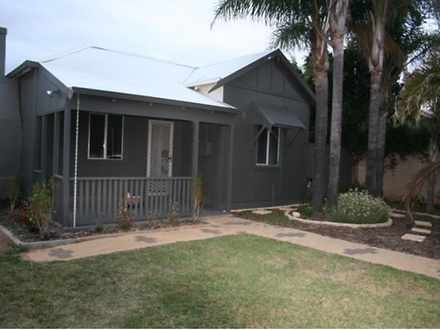 House - 290 Seventh Street,...