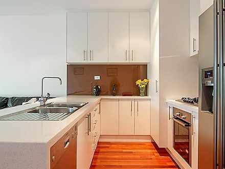 Townhouse - 3/364 Williamst...