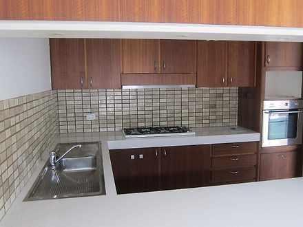 Apartment - 3/9 Hermitage R...