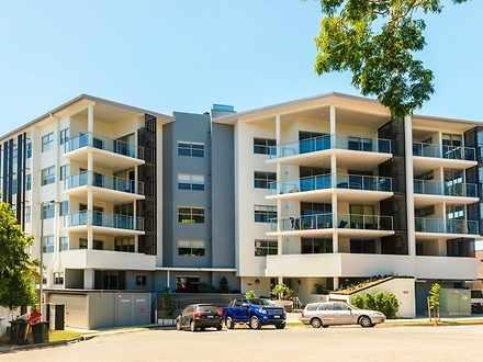Apartment - 209/25  Colton ...