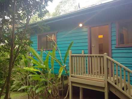 House - 2 Mountain Blue Cou...