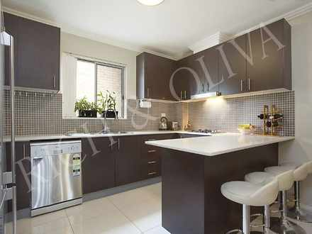 Apartment - 7/53 Georges Ri...