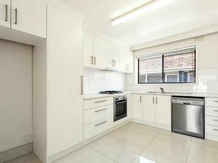 Apartment - 2/18 Blenheim S...