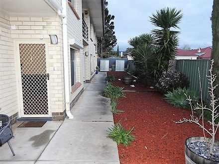Apartment - 1/105 Third Ave...