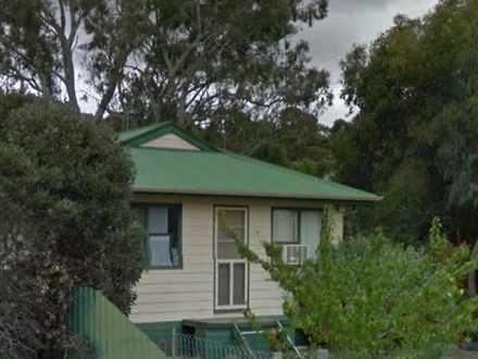 House - 15 Allargue Street,...