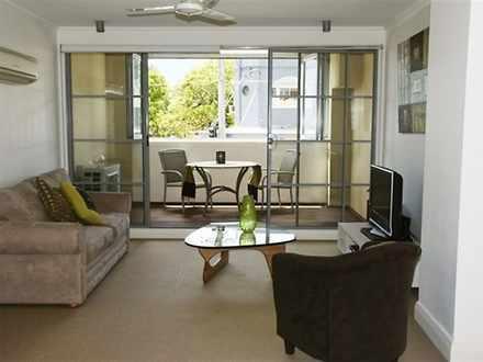 Apartment - 106/7-9 Abbott ...