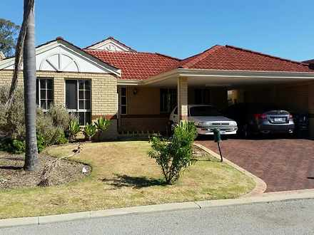 House - Darby Place, Ascot ...