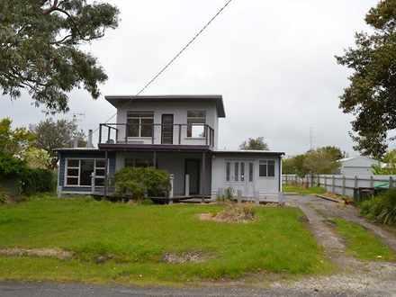 House - 9 Ramsden Avenue, A...