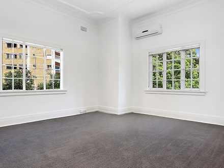Apartment - 3/8 Etham Avenu...