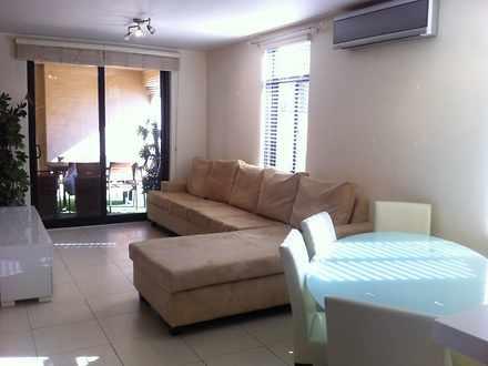 Apartment - B16,/62-64 Grea...
