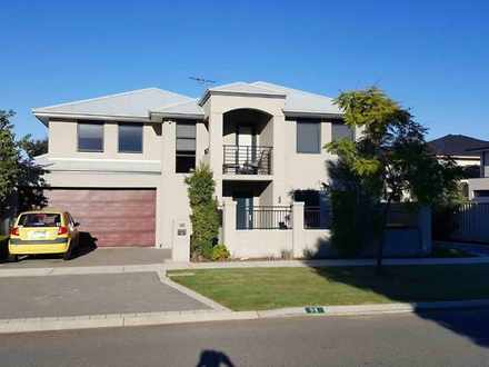 Townhouse - 98 Surrey Road,...