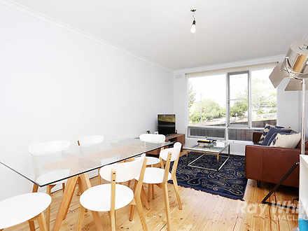 Apartment - 3/83 Yarra Stre...