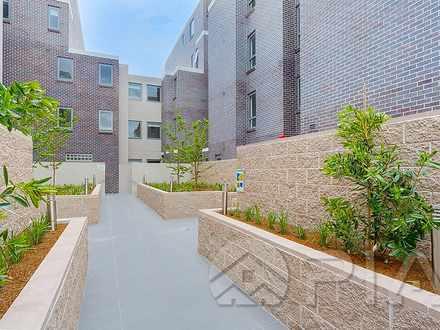 Apartment - 10/11-21 Wonior...