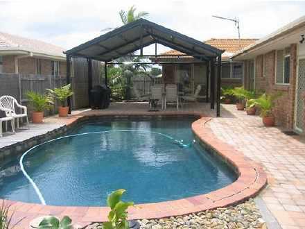 House - Burleigh Waters 422...