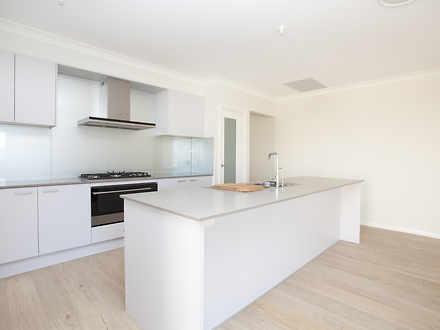 House - 546 Oakhampton Road...
