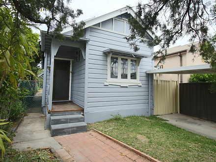 House - 9 Yillowra Road, Au...