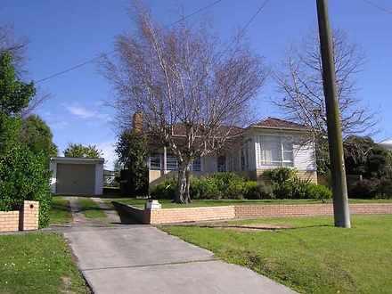 House - 10 Rudds Road, Koru...
