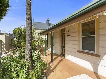 House - 12 Lefroy Street, N...
