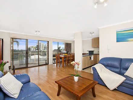 Apartment - 7/19 Ramsay Str...