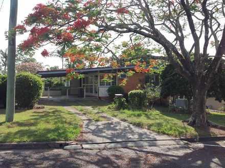 House - 9 Wongabel Street, ...
