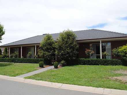 House - 2 Drysdale Court, S...