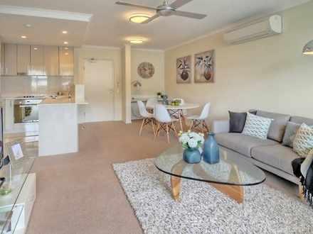 Apartment - 504/66 Slobodia...