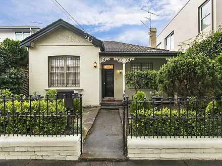 House - 44 Epping Road, Dou...