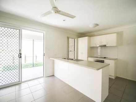 House - 5 Statham Court, Re...