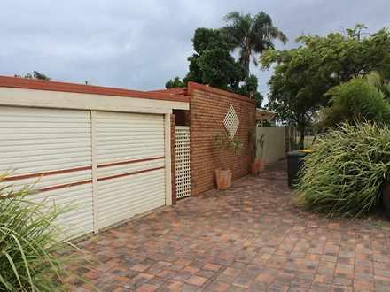 House - 7 Ernie Twyford Str...