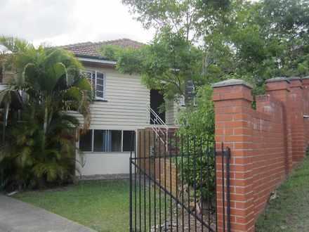 House - 41 Ruskin Street, T...