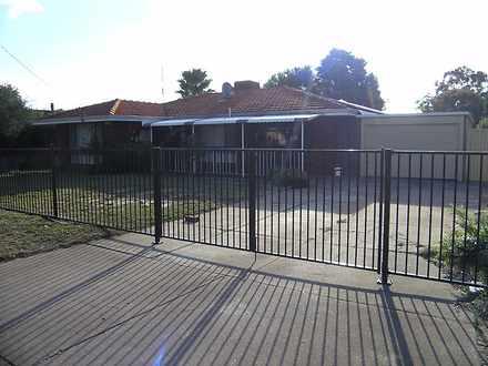 House - 12 Mckeown Court, A...